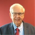 Walter F. Dawson